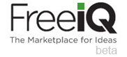 Free IQ - The Marketplace for Ideas