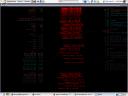 glTail Screenshot