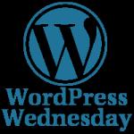 Good Breakdown of Recent WordPress Vulnerability