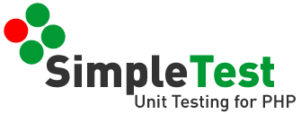 simpletest-logo