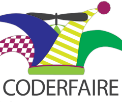 CoderFaireLogo