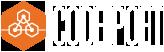 CodePoet Logo