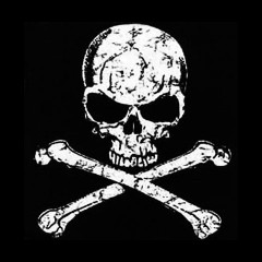Talk Like a Pirate Day 2017